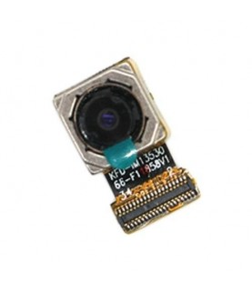 Caméra arrière pour Doogee S90