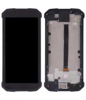 Ecran LCD pour Blackview...