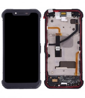 LCD Screen and Digitizer...