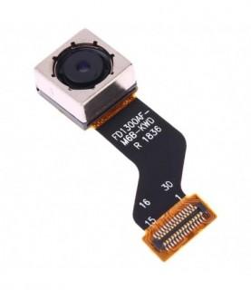 Caméra arrière pour Doogee S55