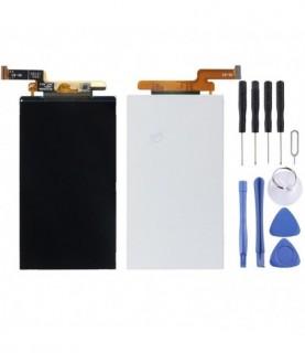Ecran LCD pour AGM M5