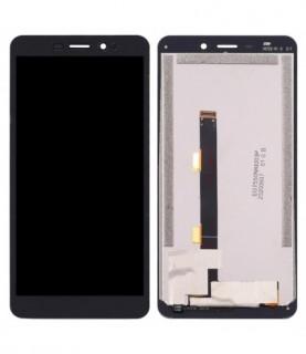 Ecran LCD pour Ulefone...