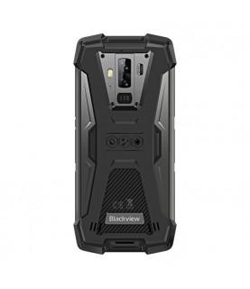 Téléphone mobile indestructible Blackview BV9700 Pro