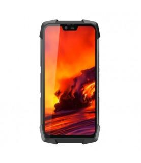 Smartphone tout terrain Blackview BV9700 Pro