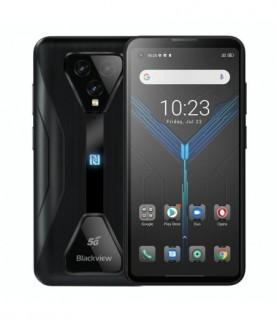 Mobile étanche Blackview BL5000 5G Noir