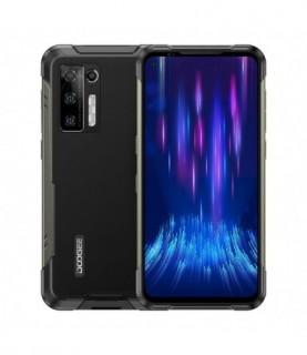 Meilleur smartphone robuste DOOGEE S97 Pro Noir