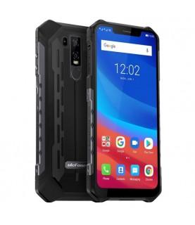 Smartphone robuste Ulefone Armor 6