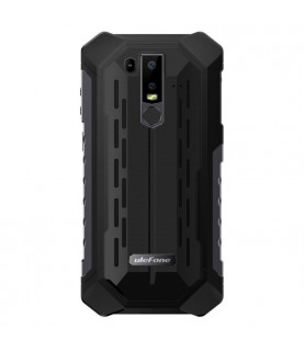Smartphone indestructible Ulefone Armor 6