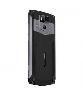 Smartphone étanche Ulefone Power 5