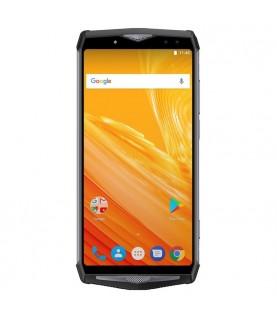 Téléphone mobile puissant Ulefone Power 5
