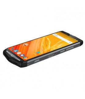 Téléphone solide Ulefone Power 5