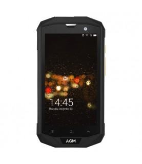 Téléphone imperméable AGM A8