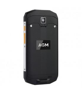 Téléphone incassable AGM A8