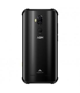 Téléphone robuste AGM X3