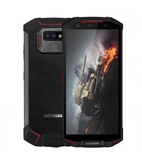 Téléphone robuste DOOGEE S70 Lite Noir