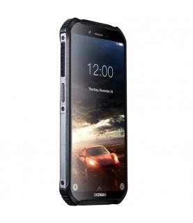 Smartphone robuste DOOGEE S40