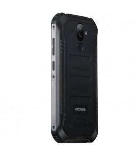 Smartphone solide DOOGEE S40